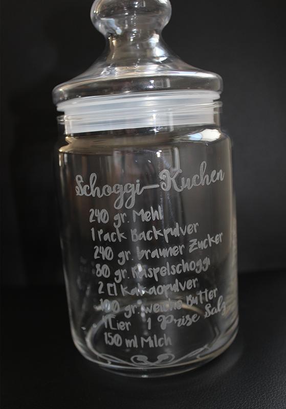 vorratsglas-mit-kuchenrezept