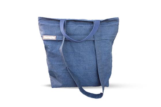Bag-1-New